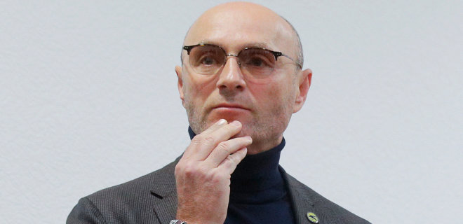 Аренда в Борисполе. Суд назначил главе МАУ залог в 5,25 млн грн   - Фото