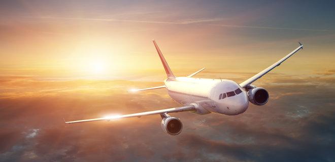 Аэропорт на Закарпатье начнут проектировать: объявлен тендер - Фото