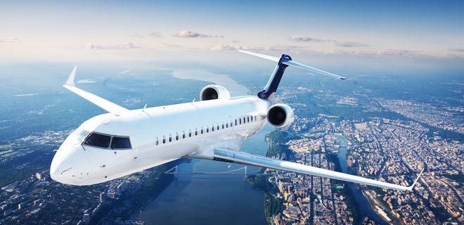 Назван ТОП-10 самых прибыльных авиамаршрутов в мире - Фото