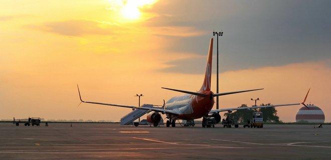 «Катастрофическая картина». Восстановление авиаперевозок может произойти в 2029 году