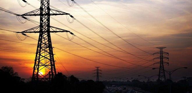Резкого роста цены на электроэнергию не будет – Офис президента  - Фото