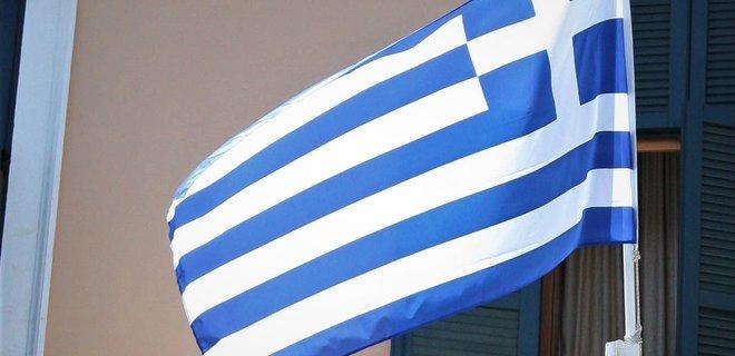 Греция c 1 августа разрешит круизные путешествия в своей стране - Фото