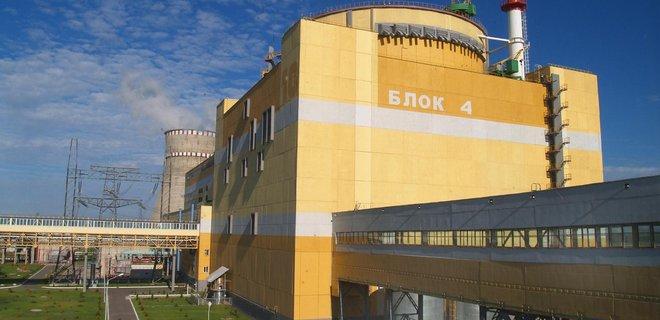Энергоатом отчитался о 1,1 млрд грн прибыли: долг перед компанией – 20 млрд грн - Фото
