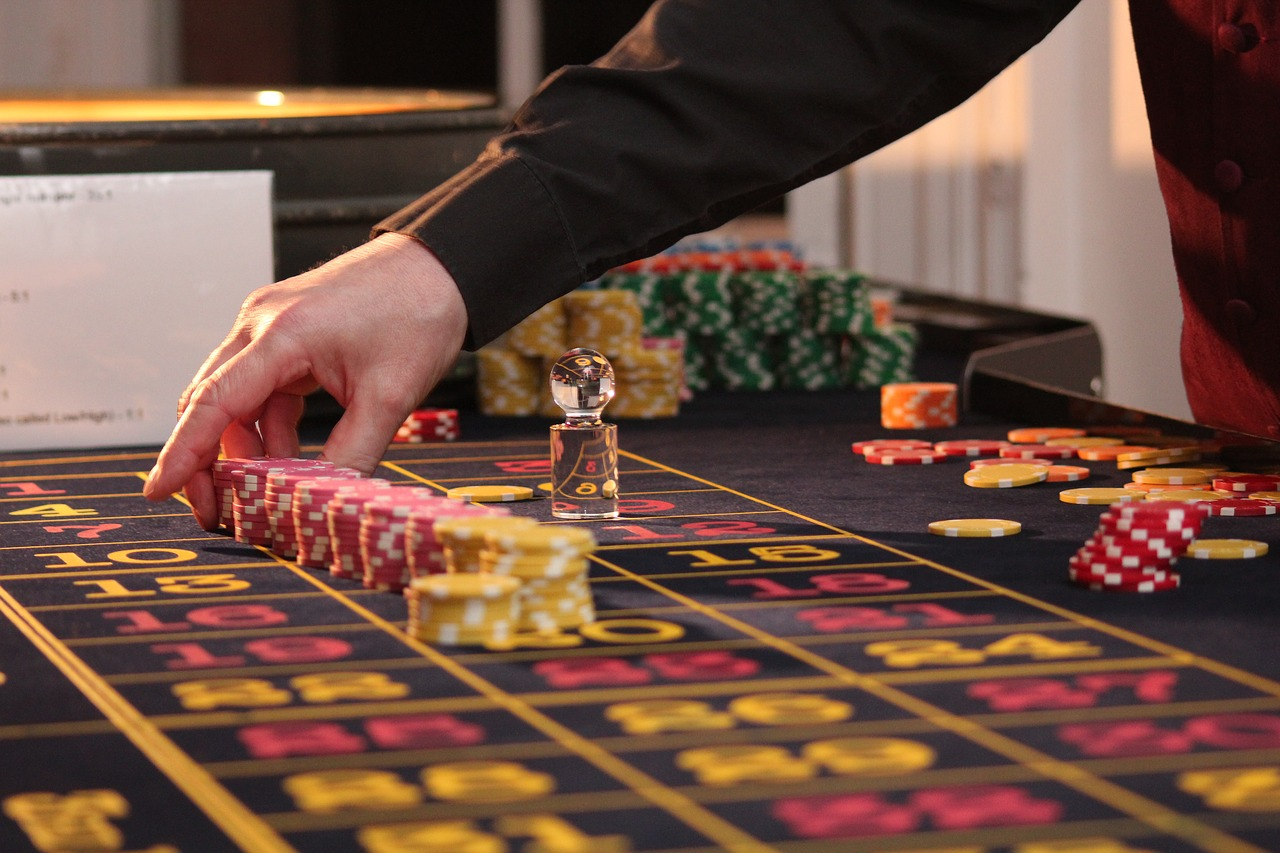 Где можно поиграть в казино казино на нокиа