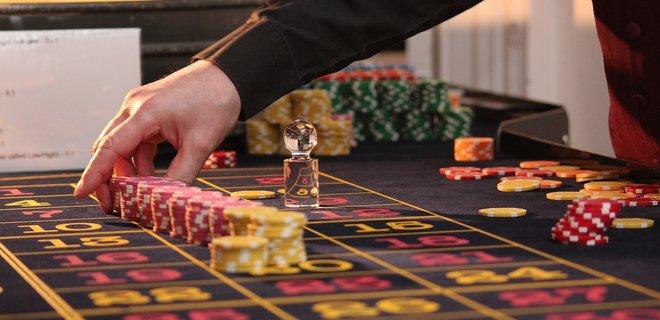 Страна где играют в казино лучшие онлайн казино обзор