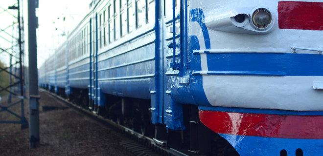 Грозит технический дефолт: СНБО инициировал временное управление на Укрзализныце – ЭП - Фото