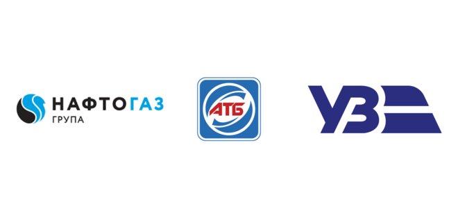 Топ-10 крупнейших компаний Украины. Как дела у самого большого бизнеса - Фото
