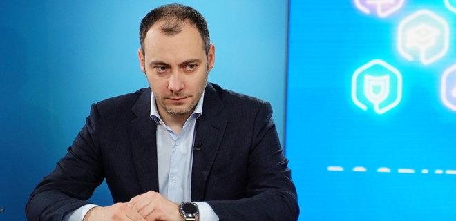 Стало известно, где именно планируют построить новые аэропорты на Донбассе - Фото