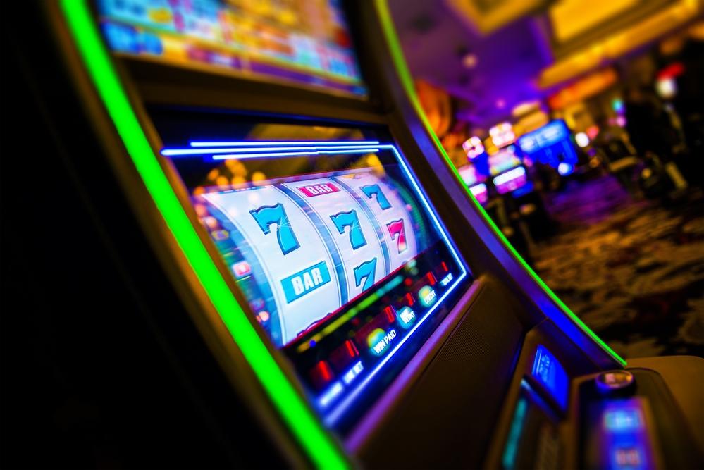 Разрешение игровые автоматы лотерея игровых автоматов