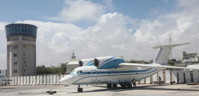 МВД хочет купить новые самолеты у ГП