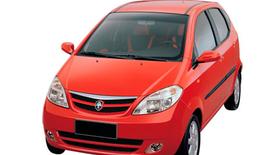 Китайские авто за $9 тыс. появились в Украине