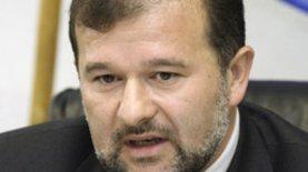 Балога уверен, что цена на газ для Украины будет расти