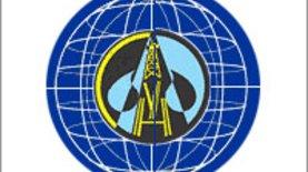 """Заправки """"Укрнафты"""" приостановили продажу бензина"""