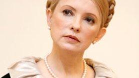 Украина вернет российский газ летом