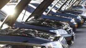 Европа ускорила закупку новых авто