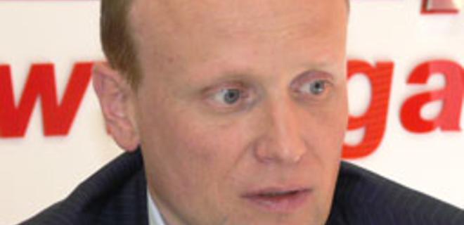 """Регионалы говорят об угрозе новых """"Элита-Центров"""" - Фото"""