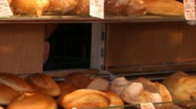 Киевсовет рекомендует КГГА повысить цены на хлеб в два раза