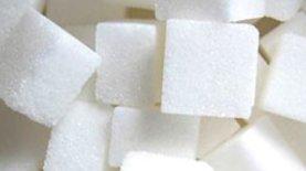 Россия продлила пошлины на украинский сахар