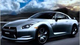 В Детройте назвали лучшие авто 2009 года
