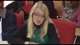 Жилье в регионах Украины: спад не повсеместный