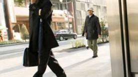Главные бизнес-новости дня (12.01)