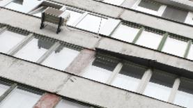 Недвижимость Харькова во время каникул подорожала