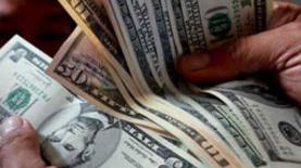 Почему растет доллар? Мнение эксперта