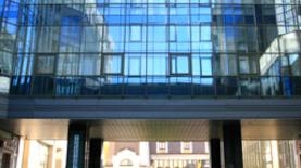 Аренда коммерческой недвижимости в Киеве: актуальные цены