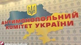 """АМКУ разрешил объединение """"Киевстара"""" и """"Beeline"""" (дополнено)"""