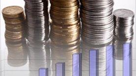 Факторы сдерживания инфляции в декабре