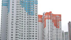 Почем предлагают купить квартиру в Киеве