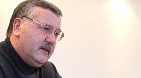 Гриценко дал совет Коломойскому, как вернуть Приват
