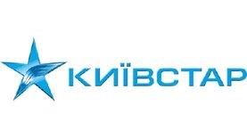 Киевстар перенял уже 70% базы Beeline