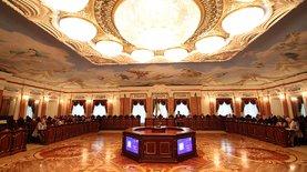 Верховный суд обязал Тедис Украина уплатить крупный штраф