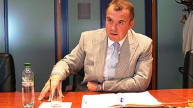 Глава корпорации Богдан: хотелось бы получить хоть что-то