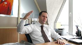 Глава Данон Украина раскрыл детали сделки с Юнимилк