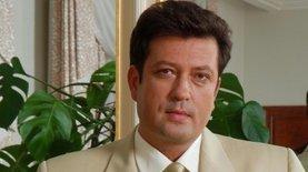 Глава Киевстар: Слияние с Beeline завершим к концу 2012 года