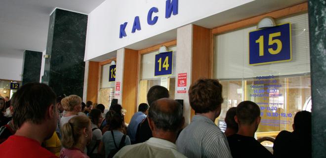 Укрзалізниця не будет покупать б/у электрички из Германии - Фото