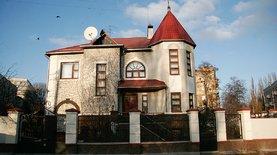 Украинцам до 1 июля придут счета по налогу на недвижимость