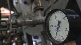 НКРЭКУ планирует снизить тариф для Киевтеплоэнерго на 29%
