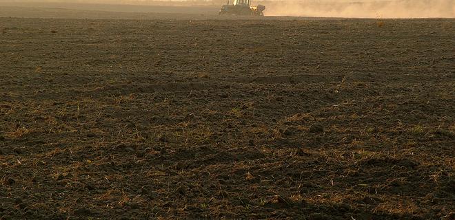 В Минагрополитики подсчитали, насколько подорожает посевная - Фото