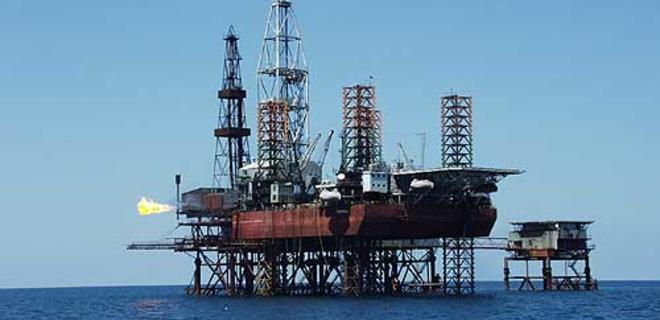 Нафтогаз рассказал, когда ждать решения суда по иску к России - Фото