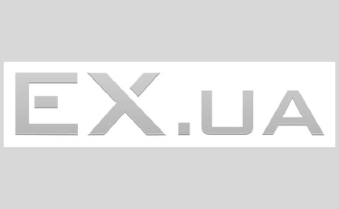 Путешествие серверов. Хроника уголовного преследования  EX.UA