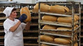 Харьковский бизнесмен Мысик строит новый хлебопекарский комплекс