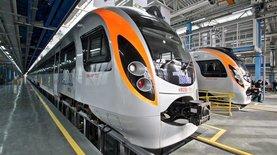 Техцентр для Hyundai: Станция ценою в миллиард
