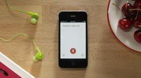 Google создала конкурента Apple Siri для iPhone