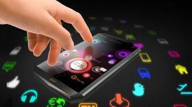 Битва смартфонов. Пять креативных новинок на рынке гаджетов