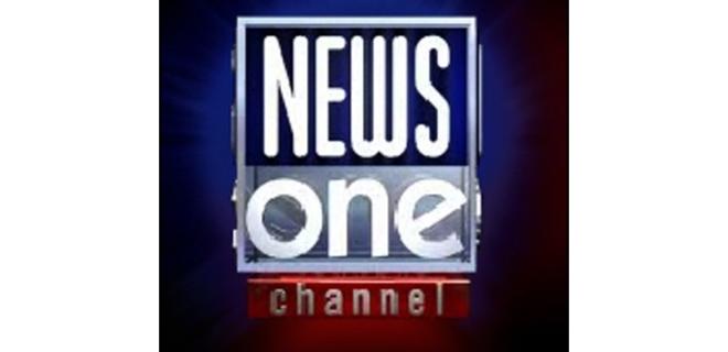 Регионал купил новостной телеканал Рабиновича - Фото
