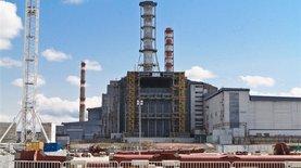 Россия заблокировала поставку топлива к украинским АЭС