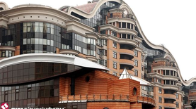 Украинцы массово переоформляют недвижимость на родственников